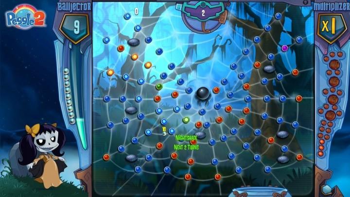 Peggle_2_Xbox_One_11.jpg