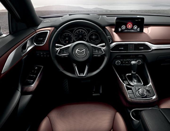 Mazda-CX-9-interior.jpg