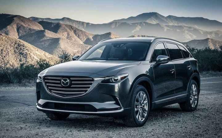 New-Mazda-CX-9.jpg