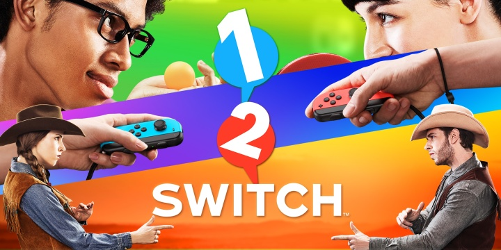 1-2-Switch-Game-for-Nintendo-Switch.jpg