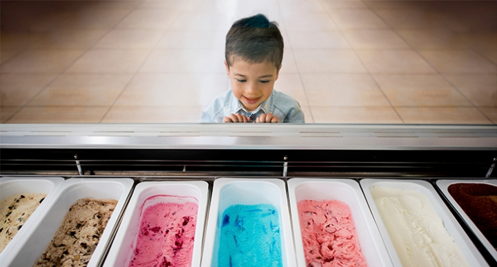 kid-choosing-ice-cream-flavors.jpg