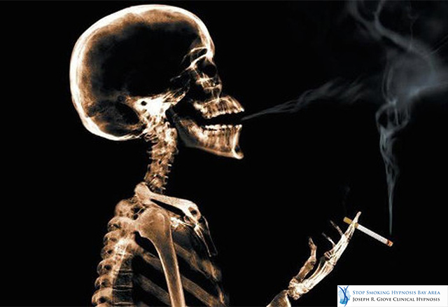 article-nicotine-effects-your-body.jpg
